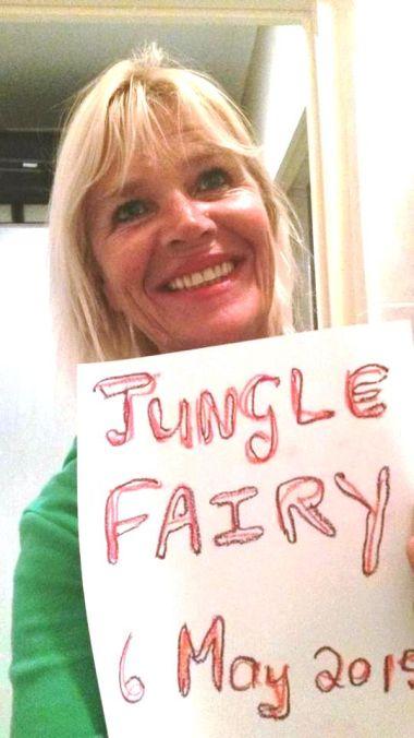 junglefairy