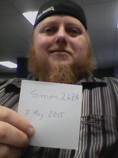 Simon26za