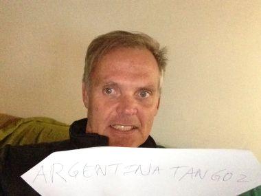 Argentinatango2