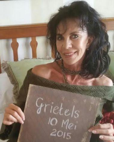 Grietels