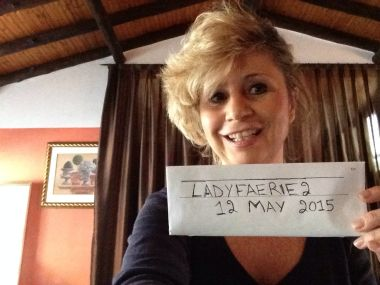 ladyfaerie2