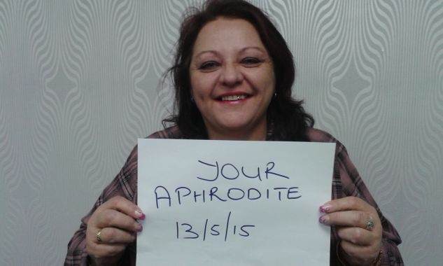youraphrodite