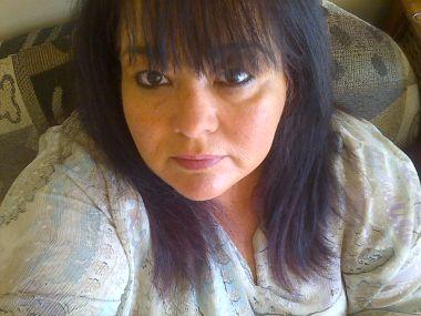 Michelle0904