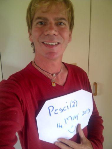Pesci2