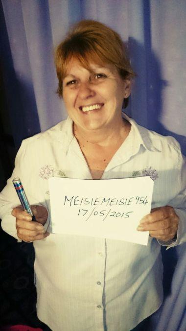 meisiemeisie954