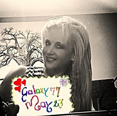 Galaxy77