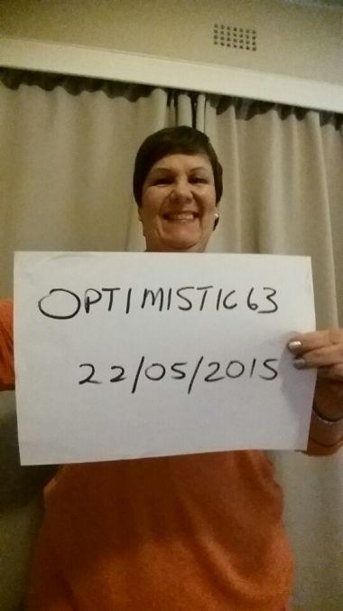 Optimistic63