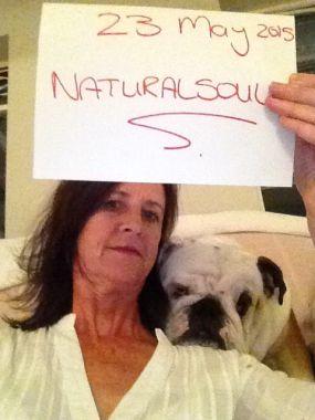 Naturalsoul