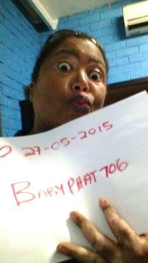 Babyphat706