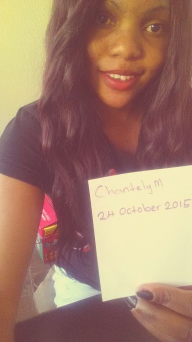 chantelyM