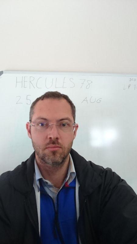 Hercules78